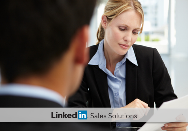 sales-lead-generation-communicate-HR-execs