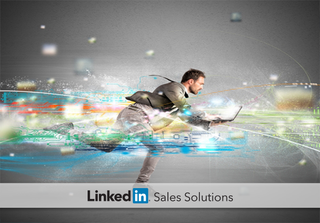 sales-lead-generation-respond-to-prospects