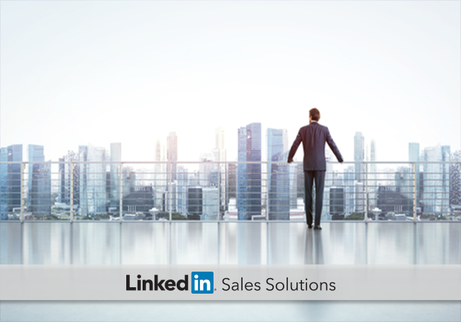sales-leader-resolution