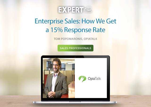 Tom-Poparonis-Sales-Expert