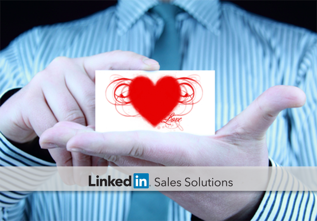 sales-experts-explain-they-love-selling