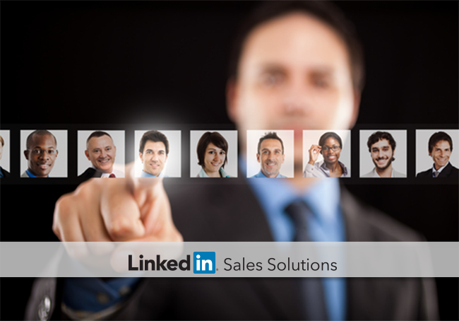 sales-lead-generation-advanced-search-tips