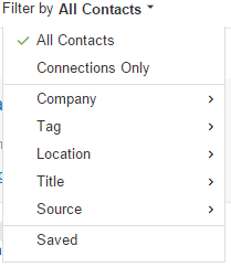 sales-navigator-contacts
