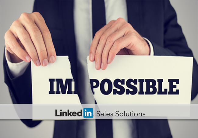 sales-problems-opportunities