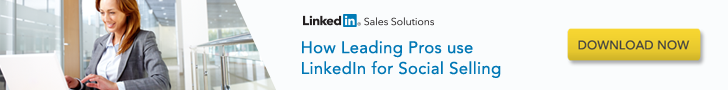 how-leading-pros-use-linkedin-for-social-selling-728-x90