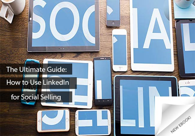 how-to-use-LinkedIn-social-selling-ebook