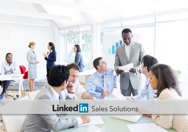 driving-social-selling