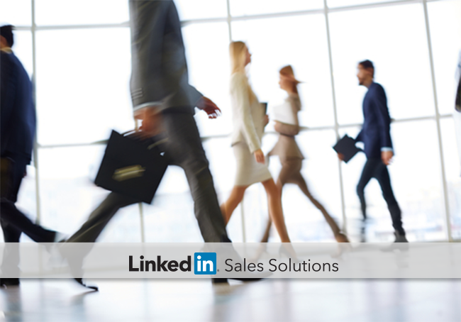 social-selling-professional
