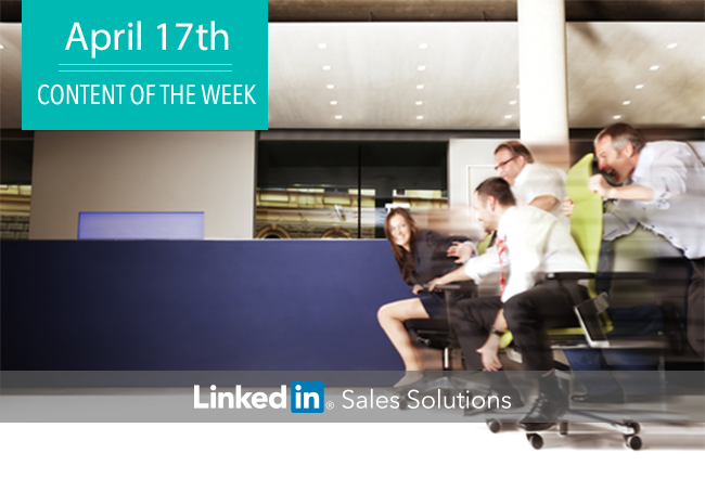 social-selling-tips-fun-and-games