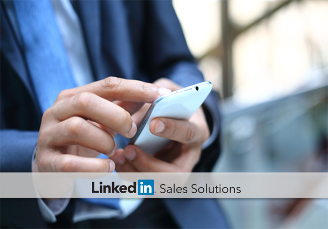 social-selling-tips-increase-inmail-response