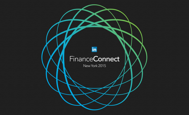 finance-connect-2015