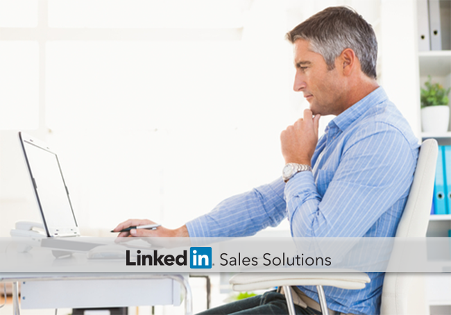 getting-started-social-selling