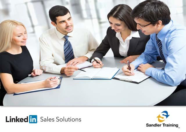 sandler-training-endorsements