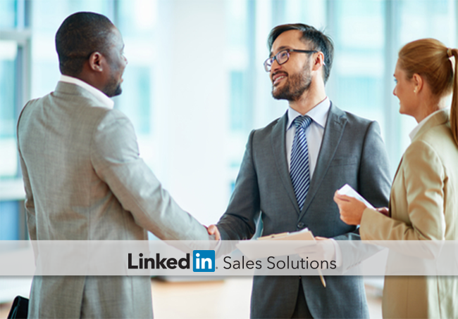 social-selling-challenge-ask-for-intros