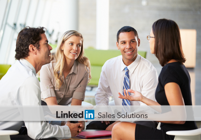social-selling-linkedin-groups