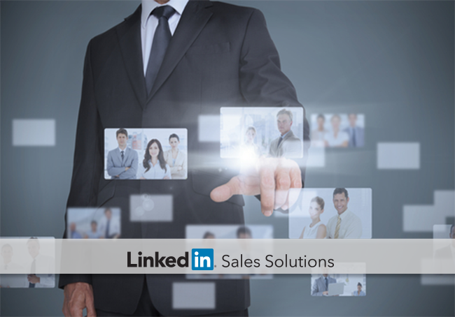 social-selling-tips-keep-funnel-full