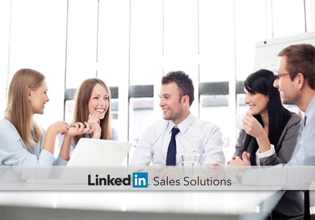social-selling-transformation