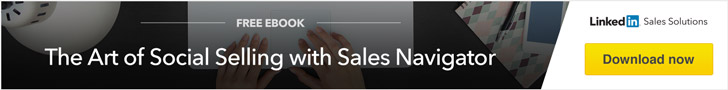 728x90-Leaderboard_The-Art-of-Social-Selling-with-Sales-Navigator