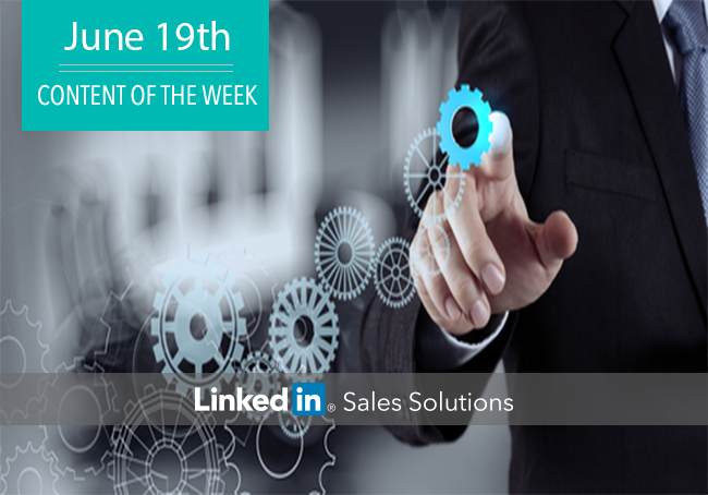 social-selling-tips-get-into-gear