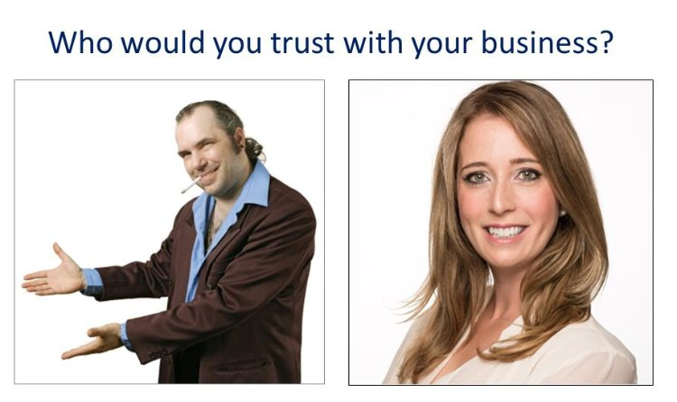 who-would-you-trust