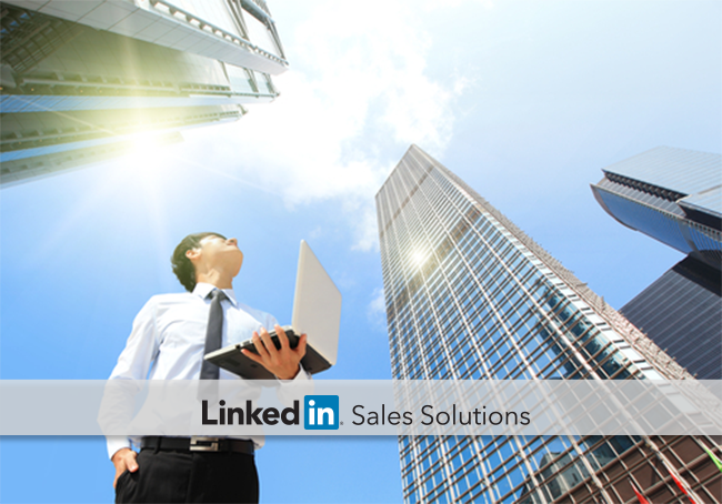 3-social-selling-orgs