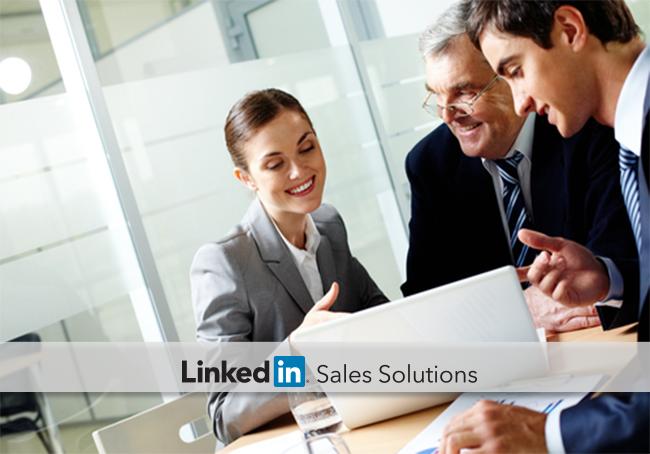 build-trust-sales-navigator