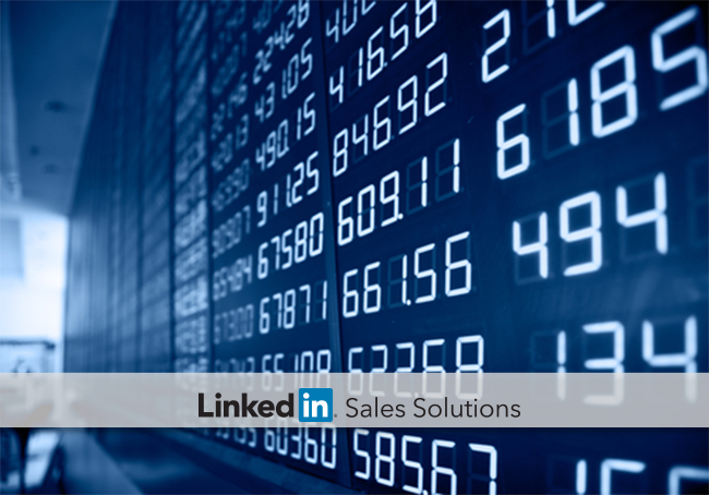financial-services-mistakes-linkedin