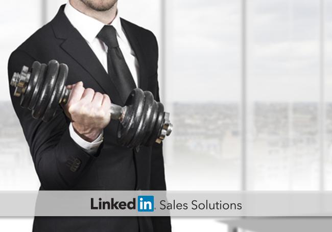 linkedin-sales-navigator-tips-greg-davis
