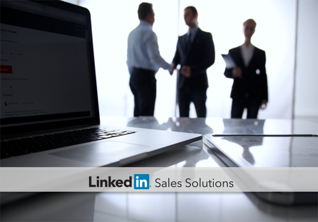 sales-lead-generation-sales-manager