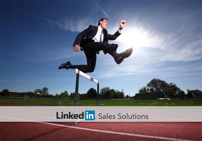 social-selling-hurdles