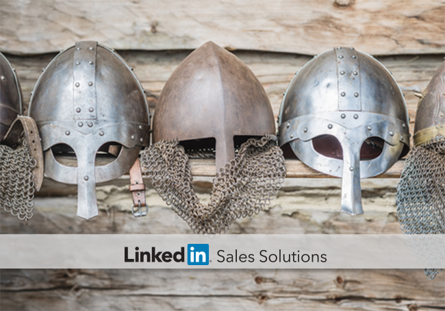 social-selling-tech-viking