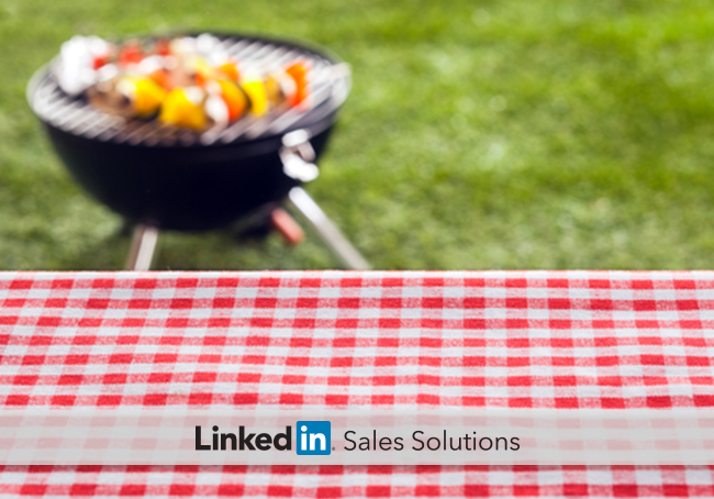 social-selling-tools-on-linkedin