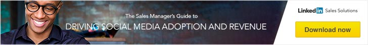 728x90-Social-Media-Adoption