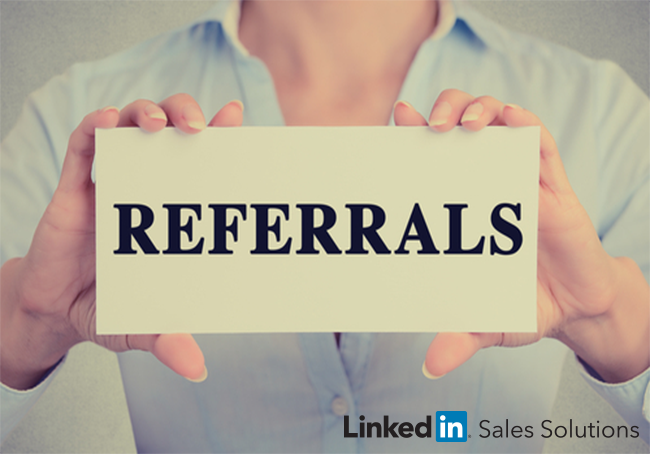 social-selling-ask-for-referrals