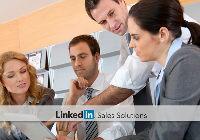 social-selling-tips-more-than-a-fad