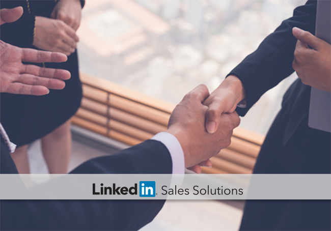 social-selling-tool-unreachable-prospect