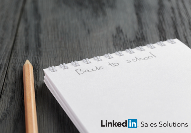 social-selling-tools-back-to-school