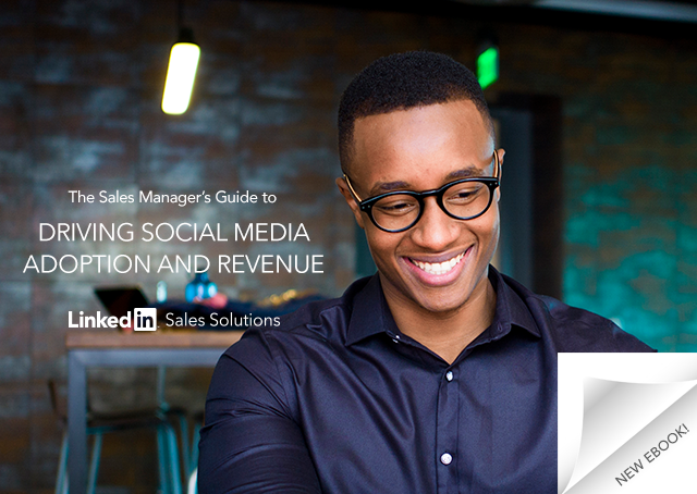 the-sales-managers-guide-to-driving-social-media-adoption-and-revenue
