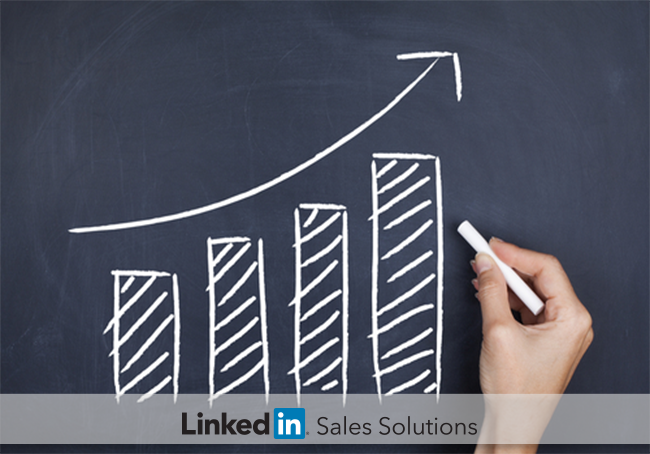 social-selling-improve-performance