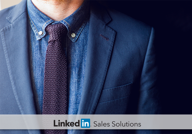 social-selling-index-professional-brand