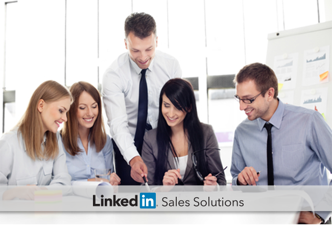 social-selling-lead-builder