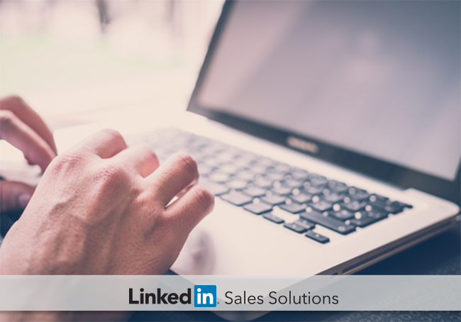 social-selling-linkedin-sets-bar