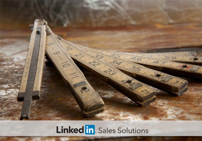 social-selling-metrics-boost-performance