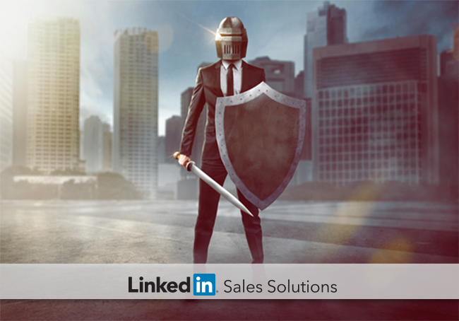 social-selling-sales-managers-champions