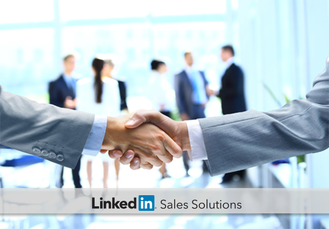 social-selling-success-5-tips