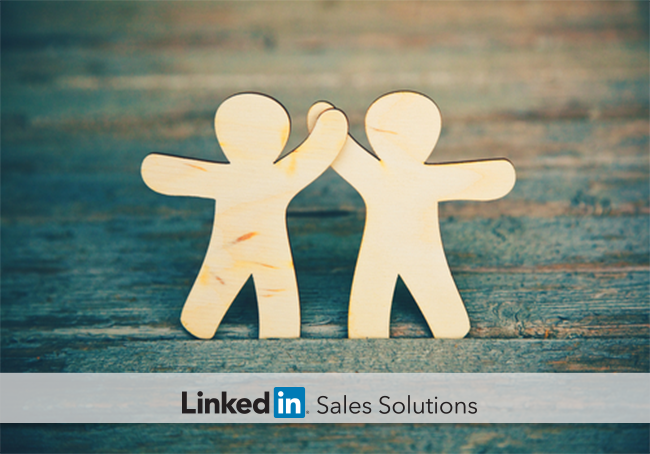 social-selling-type-of-networker