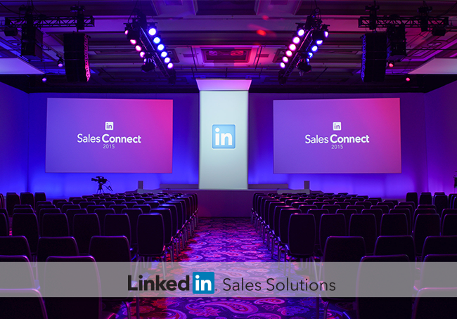 sales-connect-lead-social-selling