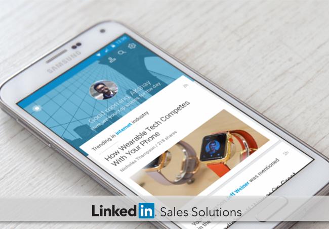 sales-tools-pulse-app