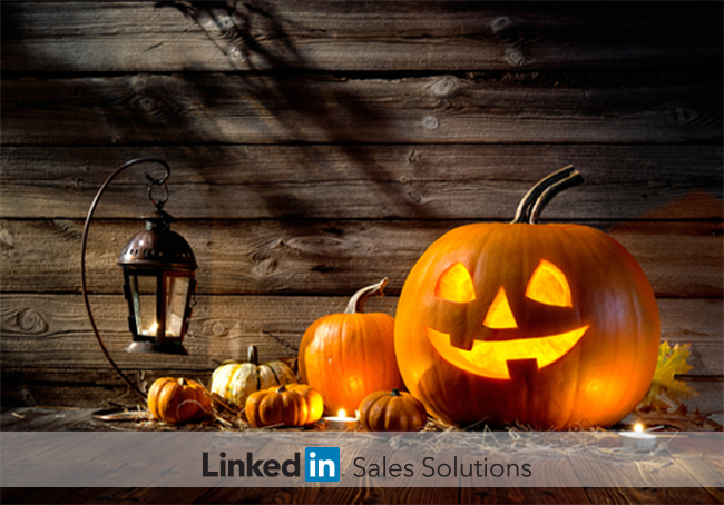 social-selling-quiz-halloween