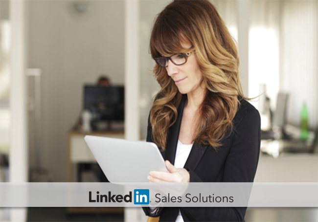 social-selling-ssi-engage-insights